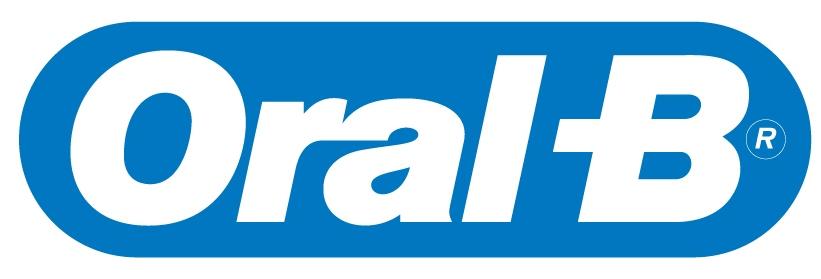 Klik hier voor de korting bij OralB